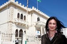 Governo dá recompensa por informações sobre morte de jornalista