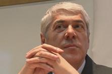 Condenação na Operação Marquês vai tirar medalhas dadas pelo Estado