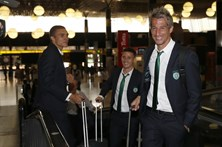 Coentrão e Doumbia aptos para jogo contra a Juventus