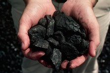 Mineira Rio Tinto acusada de fraude nos EUA