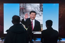 """China vai abrir """"ainda mais as portas ao mundo"""""""