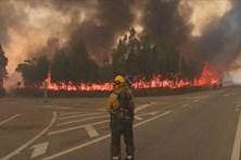 Avisos ignorados repetem tragédia em Portugal