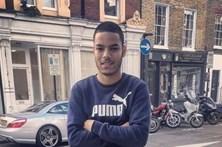 Jovem esfaqueado até à morte por vendedor de droga