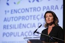 Familiares das vítimas exigem demissão da presidência e do comando da Proteção Civil