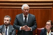Incêndios e demissão de ministra em destaque no debate quinzenal