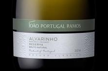 E vão 25 anos da marca João Portugal Ramos