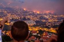Campanha de crianças contra países poluidores consegue financiamento