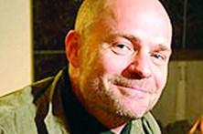Gordon Downie (1964-2017)