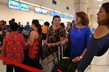 Mais de 58 mil pessoas chegam à Florida vindas de Porto Rico após furacão Maria