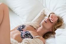 Seis formas de as mulheres chegarem ao orgasmo sem sexo oumasturbação