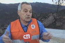 Homem desaparecido em Gouveia ignorou ordens da GNR