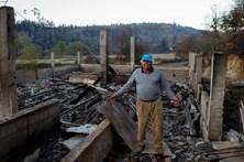 Conselho de Ministros aprova indemnizações às vítimas dos incêndios