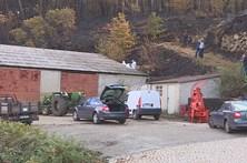 Proteção Civil não confirma duas das 44 vítimas mortais nos fogos