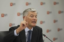 Lucro do BPI baixa 87% para 23 milhões de euros