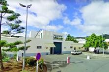 Condenado por homicídio esfaqueado no Funchal