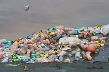 Poluição é mais mortal que guerras