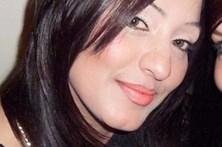 Menino de cinco anos encontra mãe morta pelo padrasto