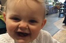 Bebé de 18 meses morta pelo pai adotivo