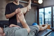 Parlamento aprova Ordem dos Fisioterapeutas e chumba a dos Técnicos de Saúde