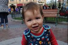 Bebé é oitava vítima mortal de cómoda do Ikea