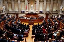 Parlamento chumba nomes escolhidos para a Entidade Reguladora da Comunicação Social