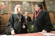 Ex-bastonária dos Advogados recebeu 61 mil euros da Ordem