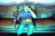 Obesidade afeta mais de 14% das crianças portuguesas
