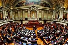 Eleição da nova ERC enfrenta mais um revés