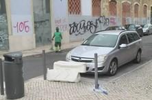 Jovem de 21 anos morre esfaqueado em Lisboa