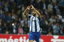 FC Porto 6- 1 Paços de Ferreira