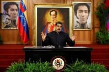 Venezuela ameaça repetir eleições locais