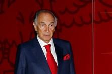 Novo Banco reclama 7,97 milhões a Damásio