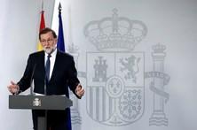 Madrid tira autonomia à Catalunha