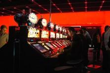 Receita de 147,1 milhões nos 11 casinos do País