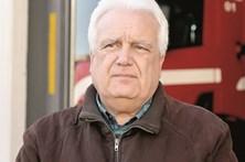 """Carlos Jaime: """"Costa produziu lei para aniquilar bombeiros"""""""