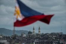 Ministro da Defesa das Filipinas declara fim dos combates em Marawi