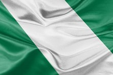 Triplo atentado na Nigéria causa 13 mortos