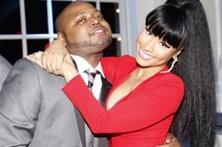 Nicki Minaj defende irmão acusado de violar enteada