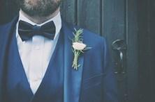 Noivo morre duas horas antes de se casar