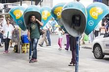 Regulador das telecomunicações nega proposta da Oi para trocar dívida por investimento
