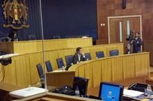 PS/Madeira apresenta moção de censura ao Governo Regional