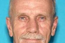 Dois mortos e três feridos em tiroteio na Califórnia