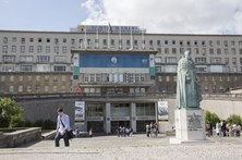 Hospital de Santa Maria disponível para esclarecer queixa sobre diretor de serviço