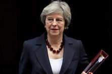 União Europeia aprova segunda fase das negociações do Brexit