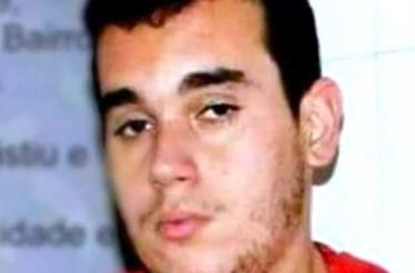 Jovem autista morto após ser confundido com criminoso