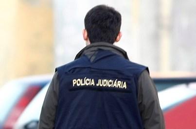 PJ detém cinco suspeitos de sequestrar e roubar casal idoso em Viana do Castelo