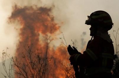 Três mortos dos fogos de outubro não foram contabilizados