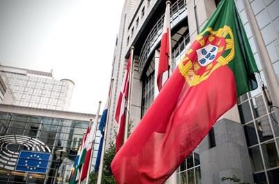 Parlamento Europeu volta a debater incêndios em Portugal