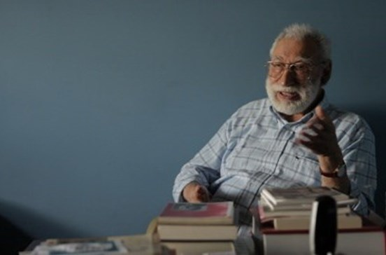 Morreu o cineasta António de Macedo