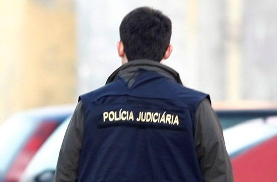 Desmantelado gangue de assaltos a Multibancos na Grande Lisboa